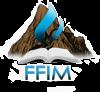 Logo for FFIM
